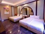 kamar-hotel-di-grand-tjokro-bpn.jpg