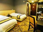 kamar-penginapan-di-hermes-palace-hotel-medan-agoda.jpg