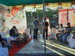 kampanye-pasangan-calong-wali-kota-samarinda-nomor-urut.jpg