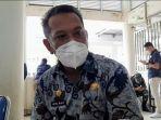 kampung-iklim-paser-kaltim-indonesia.jpg