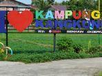 kampung-kangkung-sumber-rejo_3a.jpg