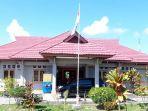 kantor-bps-nunukan-di-jalan-bharatu-m-aldy-kecamatan-nunukan-selatan-kabupaten-nunukan.jpg