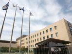 kantor-kementerian-luar-negeri-israel_20180628_134200.jpg