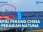 kapal-perang-china-mondar-mandir-di-perairan-natuna.jpg