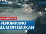 kapal-tabrakan-di-perairan-indramayu-17-penumpang-masih-belum-ditemukan.jpg