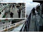kapal-vietnam-sengaja-tabrak-kapal-perang-indonesia-kri-tjiptadi-381-di-laut-natuna-utara.jpg