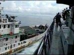 kapal-vietnam-tabrak-kapal-perang-indonesia-kri-tjiptadi-381.jpg