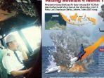 kapten-afwan-pilot-pesawat-sriwijaya-air-sj-182-fix-lagi-2.jpg