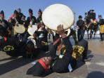 karnaval-muhammadiyah_20151005_224440.jpg