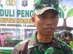 kasdim-0906tenggarong-mayor-inf-muhamad-edi-10012020.jpg
