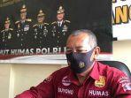 kasubag-humas-akp-suyono-selasa-09022021.jpg