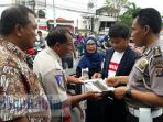 kasubdit-regident-dit-lantas-polda-kaltim-akbp-rendra-kurniawan_20170105_125038.jpg