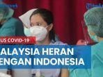 kasus-covid-19-di-indonesia-lebih-cepat-turun-dari-malaysia.jpg