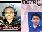 kasus-pembunuhan-editor-metro-tv-yodi-prabowo-yang-belum-terungkap.jpg