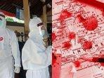 kasus-virus-corona-menurun-dalam-5-hari-ini-penjelasan-achmad-yurianto-dan-sebaran-di-34-provinsi.jpg