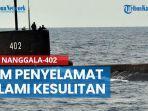 kata-ahli-asing-soal-kri-nanggala-402-yang-tenggelam-sebut-tim-penyelamat-alami-kesulitan.jpg