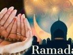 kata-kata-menyambut-bulan-ramadhan-menyentuh-hati.jpg