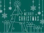 kata-kata-mutiara-ucapan-selamat-natal-2019-kirimkan-kepada-keluarga-dan-sahabat-lewat-whatsapp.jpg