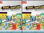 katalog-promo-alfamart-jumat-26-februari-2021.jpg