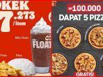 katalog-promo-burger-king-dan-pizza-hut.jpg