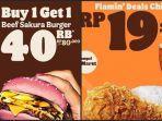 katalog-promo-burger-king-minggu-21-maret-2021.jpg