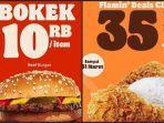 katalog-promo-burger-king-sabtu-13-maret-2021.jpg
