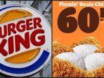 katalog-promo-burger-king-selasa-23-maret-2021.jpg