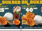 katalog-promo-burger-king-selasa-27-april-2021.jpg