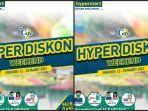 katalog-promo-hypermart-jumat-12-maret-2021.jpg