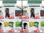 katalog-promo-hypermart-rabu-7-april-2021.jpg