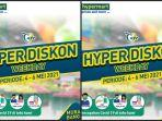 katalog-promo-hypermart-selasa-4-mei-2021.jpg