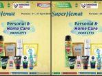 katalog-promo-indomaret-rabu-21-april-2021.jpg