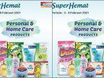 katalog-promo-indomaret-rabu-3-februari-2021.jpg