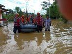 kawasan-sangatta-selatan-yang-dilanda-banjir_20180430_165916.jpg
