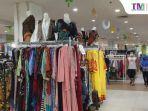 kawasan-trade-mall-balikpapan-trade-centre-98998.jpg
