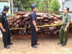 kayu-ulin-ilegal_20170615_130617.jpg