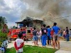 kebakaran-di-desa-telemow-kecamatan-sepaku-1.jpg
