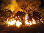 kebakaran-di-gang-bogenvile.jpg