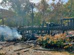 kebakaran-hebat-melanda-salah-satu-rumah-warga-di-rt-08-desa-labangka.jpg