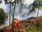kebakaran-lahan-di-jl-prona-3-kelurahan-sepinggan-kecamatan-balikpapan-selatan.jpg