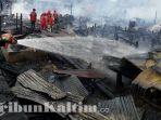 kebakaran-palaran_20170703_123514.jpg