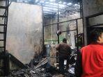 kebakaran-terjadi-di-jalan-sultan-alimuddin-pelita-ii-rt-5-samarinda-ilir.jpg