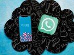kebijakan-baru-whatsapp-data-pengguna-akan-diteruskan-ke-facebook-pengguna-harus-bagaimana.jpg