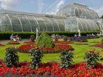 kebun-raya-bogor-wikimediaorg.jpg