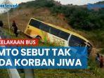 kecelakaan-bus-km-65-tol-balsam-jmto-sebut-tak-ada-korban-jiwa.jpg