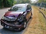 kecelakaan-di-jalan-minyak-bpn.jpg