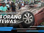 kecelakaan-maut-mobilio-vs-xpander-di-sleman-4-tewas-4-luka-luka.jpg