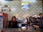 kedai-kopi-di-tunisia_20150707_221719.jpg