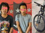 kedua-pelaku-pencurian-sepeda-di-kawasan-kecamatan-samarinda-seberang-berhasil-diring.jpg