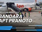 kegiatan-bandara-apt-pranoto-di-awal-2021-normal.jpg